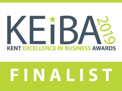 KEiBA-finalists-orchard-pods